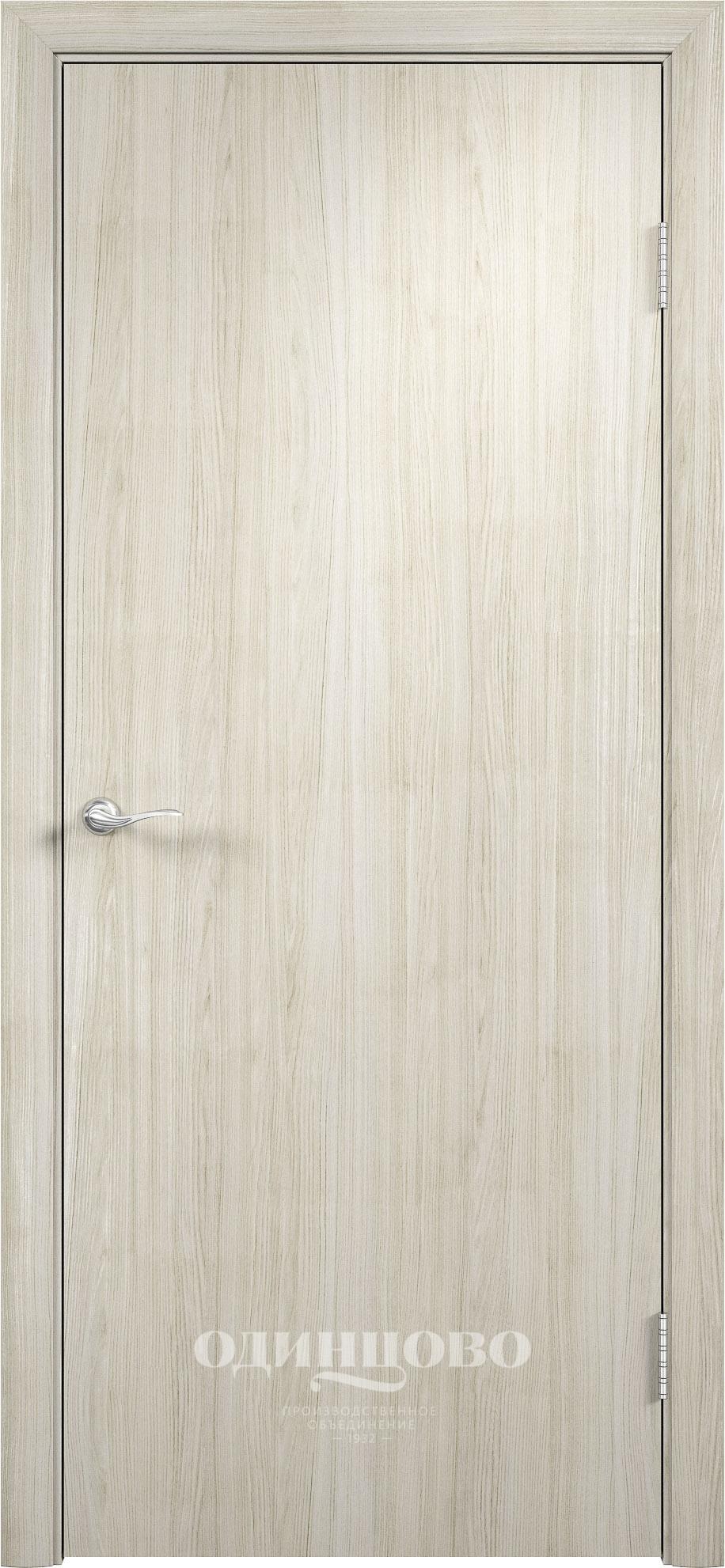 него замечательные, цвет беленый дуб фото дверей картинки двойном экземпляре