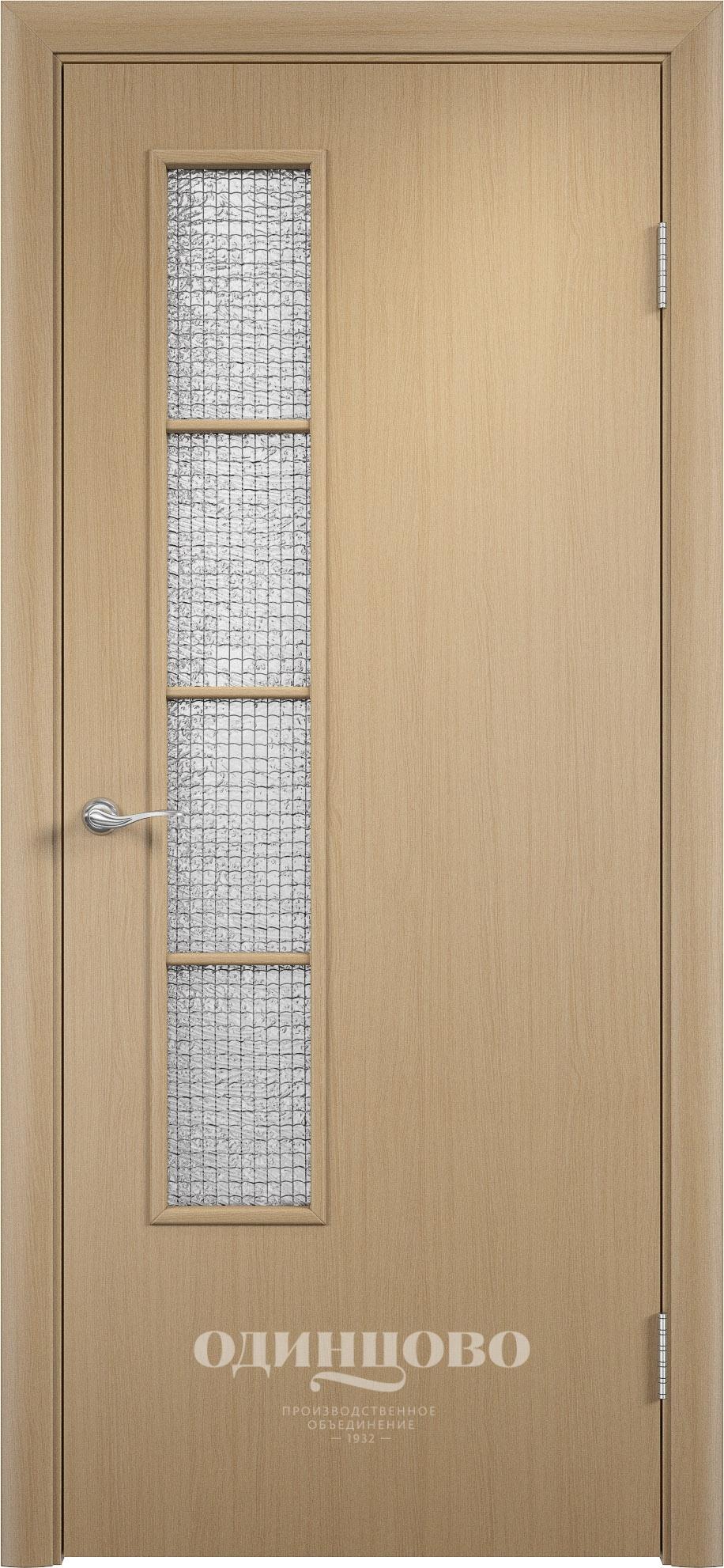 Усиленные двери межкомнатные  Компания Akten doors